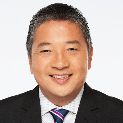 Manolo Morales- News Reporter at KHON2 News in Honolulu, Hawaii, United States