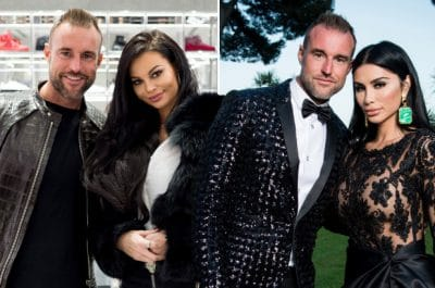 Philipp Plein Fashion Designer Bio Wiki Wife Age Belt Net Worth And Shoes