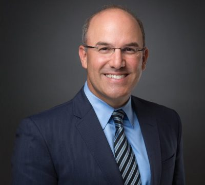 Juan Zarate- Chairman and Co-Founder of the Financial Integrity Network, a Washington, D.C.-based consulting firm