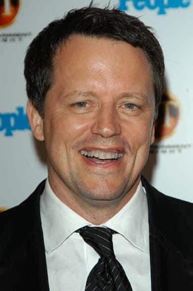 Steven Culp Biography, Age, Wife, WACO, Movies, Tv shows