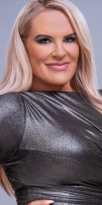 Photo of The Real Housewives of Salt Lake City Star, Heather Gay