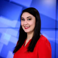 Sweet- news reporter at WILX-TV 10, an NBC affiliate