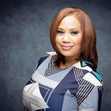 Elisse- news anchor and reporter for WJRT-TV, ABC 12 News